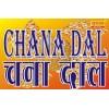 Chana Dal  Yellow Chickpea Dal