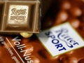 Ritter Sport Wins Legal Battle Over 'Poor' Review