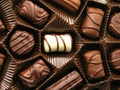 Thorntons sees sales rise 6.3%