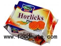 Horlics Biscuit
