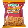 Special Chanachur 150gm