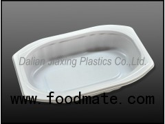 MAP food trays/containers