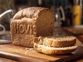 Premier Foods Sell 51% Hovis Stake To US Private Equity Firm