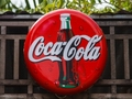 Coca-Cola India to enter dairy business
