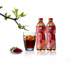 2014 Bottle Natural fruit juice(Jujube flavor)