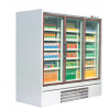 PLUG-IN GLASS DOOR CABINET DDB
