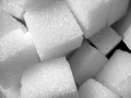 Three German Sugar Companies Fined €280m For Price Fixing