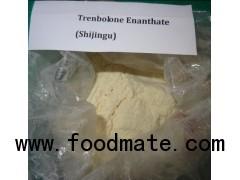 supply trenbolone enanthate powder Livius (at )pharmade dot com  skype:livius.jing
