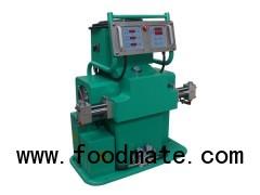 FD-511 1-phase Hydraulic Polyurethane Spray Foam Machine