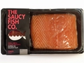Saucy Fish Co. launches in US
