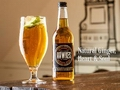 Hawkes Brewing expands ginger beer distribution across UK