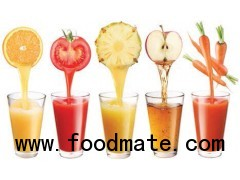 Buy Mandarin and Orange Juice Concentrate