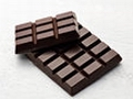 Secrets of dark chocolate health effect revealed