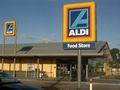 Aldi TV Advert Banned In UK After Asda Complaints