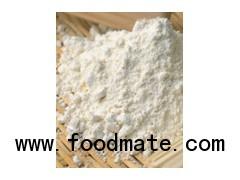 Baker Flour