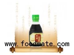 Health Vinegar of China PGI 160ml