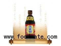 360ml Health Vinegar
