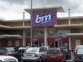 B&M Bargains Close To Buying German Discount Retailer