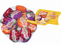 Mini Babybel launches mixed pack