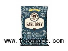 Earl Grey - Creme Blends
