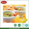 MUI certified Shrimp bouillon cube