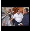 Poultry Expo Tanzania — 2014