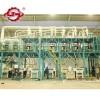 wheat milling machine,wheat flour processing equipment