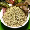 Cumin with High Quality