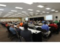 World Pork Expo Seminars Provide Information, Insights