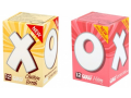 Oxo launches two new soup inspired flavours
