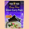 EASY THAI GREEN CURRY PASTE