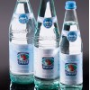 light mineral water ,Lurisia