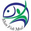 Khan Fish Meal