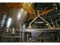 Laita to Invest €80 Million to Expand Capacity