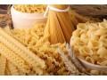 Spain's Ebro Foods buys controlling stake in Italy's Garofalo