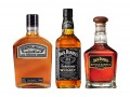 Brown-Forman Reports Strong Annual Results