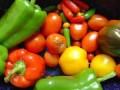 Spain Presses EU To Increase Regulation Of Fruit & Vegetable Market