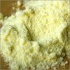 POWDER MILK AND OTHER MILK FOR SALE