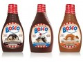 Bosco Syrup launches two new flavors across US