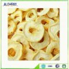 Chinese dried apple rings, apple slices, apple dices