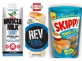 Hormel adding muscle to its Specialty Foods business