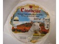 Citadelle and Grey Owl cheese recalled due to a toxin produced by Staphylococcus bacteria