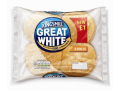 Kingsmill Launches Great White Rolls