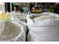 UN strengthens regulations on lead in infant formula and arsenic in rice