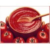 850g Tomato Paste in Cans Hot Break (MDL-007)