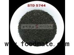 Chinese black tea(Yihong)-STD5744