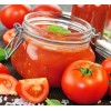 Brix 28%-30 % Tomato Paste in Drum