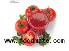 2014 China Supply Factory Summer Glass Jar Tomato Paste for Chips