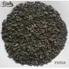Gunpowder tea-3505A