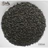Gunpowder tea-3505AA